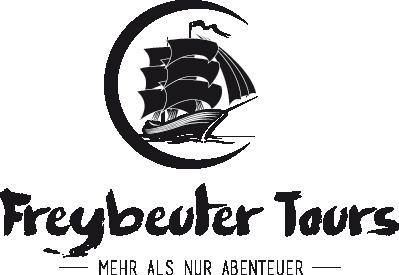 freybeuter_logo