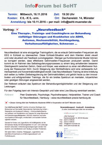seht_infoforum_02_16_plakateA4_Seite_4
